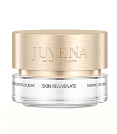 Juvena Delining Day Cream