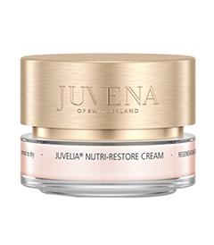 Juvena Nutri-Restore Cream