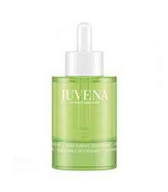 Juvena Phyto De-Tox Detoxifying Essence Oil