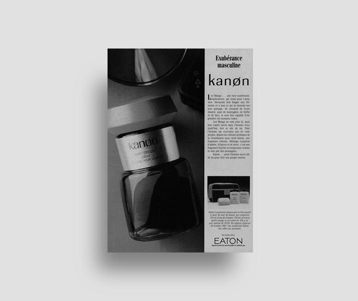 <p>Plus tard, l'industrie du parfum change et évolue vers d'autres dimensions vers la fin des années 90. Masson comprend rapidement que des opportunités se présentent au sein du marché des cosmétiques qui, à l'époque, est en constante augmentation. Avec plusieurs marques européennes sous sa gouverne, Masson décide d'élargir ses services à l'industrie des spas au Canada et aux États-Unis, et ce, tout en continuant à travailler avec les grands magasins et les boutiques spécialisées.</p>