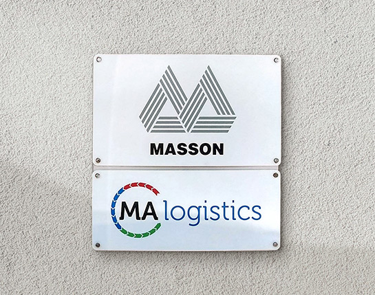 <p>Masson Agencies, now called Masson Ltd, is currently being operated by its third and fourth generation of family members. Today the company continues to successfully distribute and develop brands all across North America. With a complete portfolio of brands, contacts and experience, Masson now sells and collaborates with more market channels than any other Canadian beauty product distributor.</p>